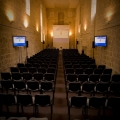 Cottoner Hall